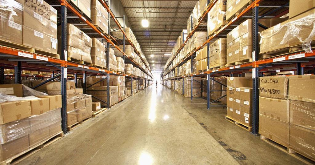 aktog-depolama-warehouse-003-s