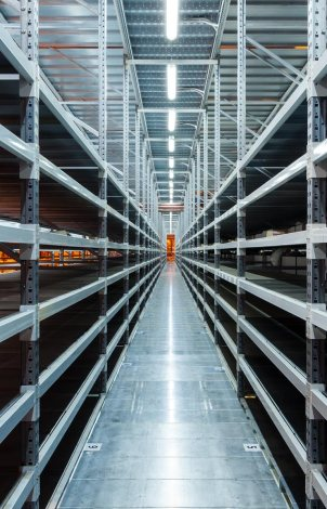 aktog-depolama-warehouse-004