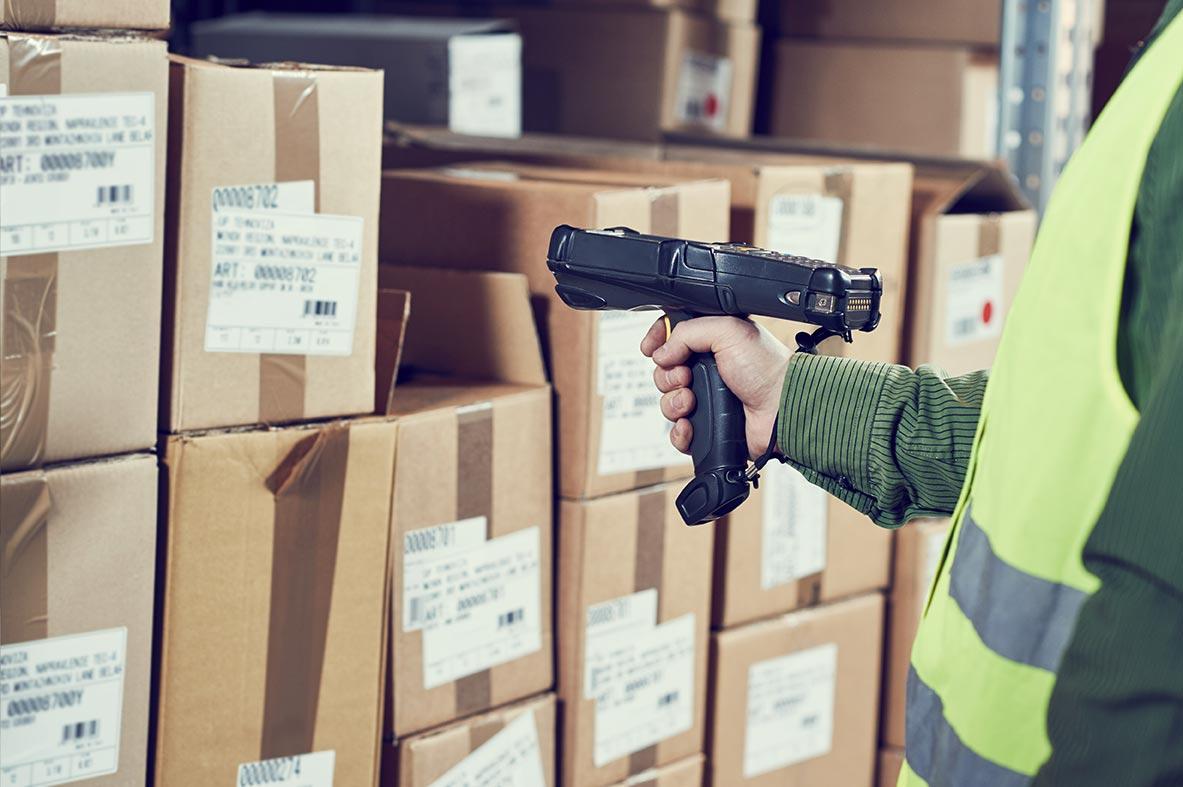 aktog-depolama-warehouse-teknoloji-technology
