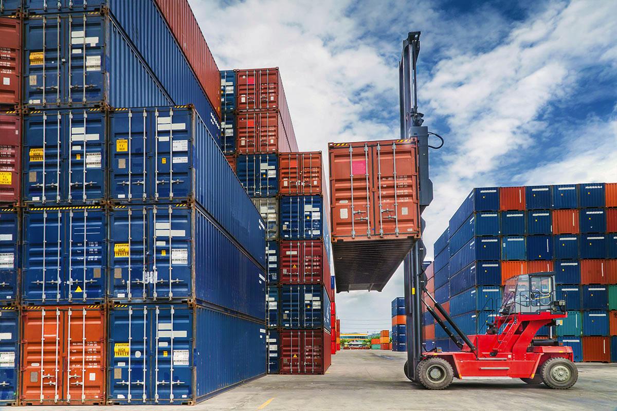 aktog-konteyner-gemi-yuk-deniz-tasimacili-02