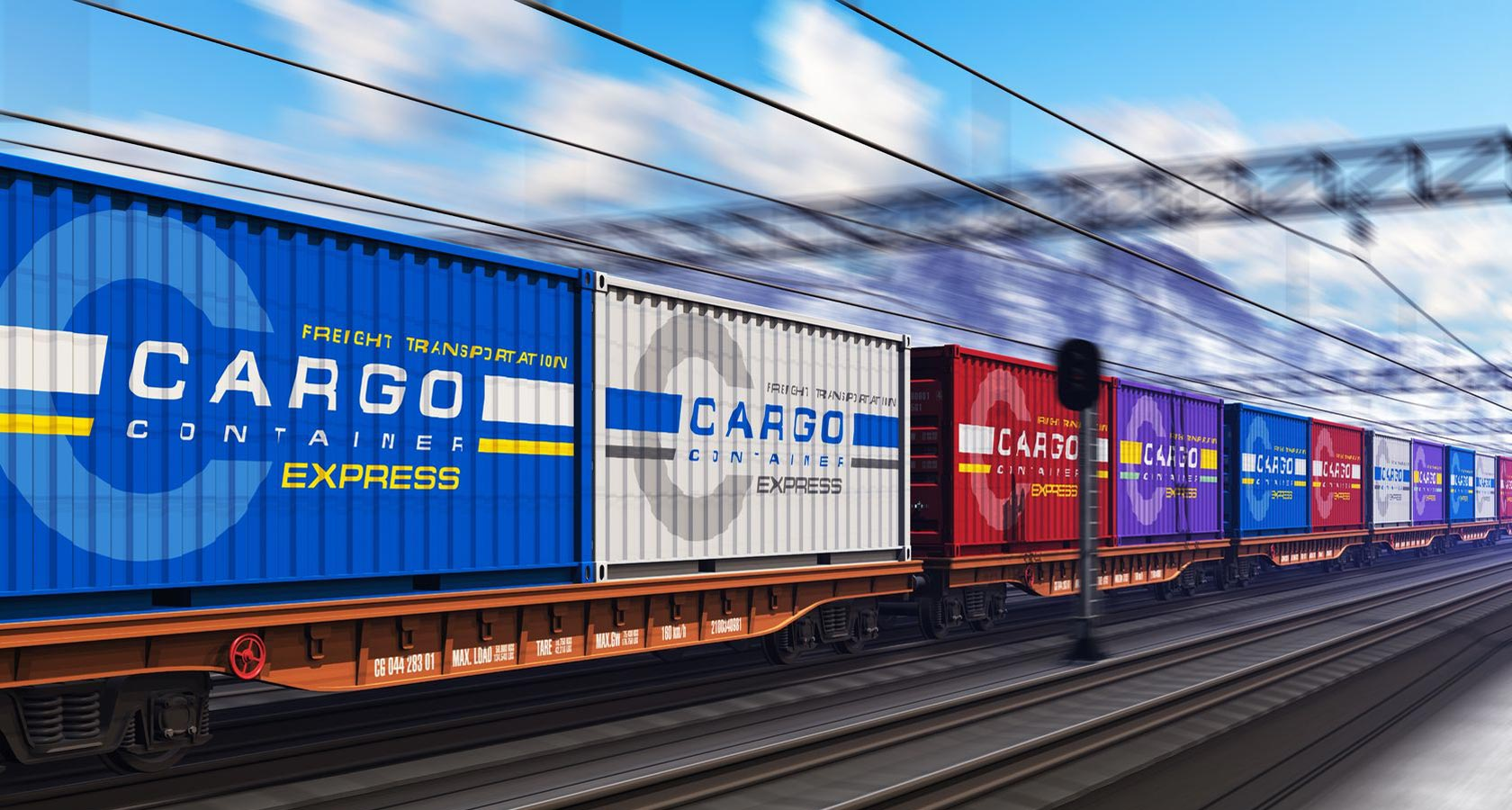 03-railway-freight-transport
