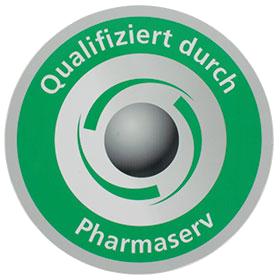 cool_liner_pharma_pharmaserv