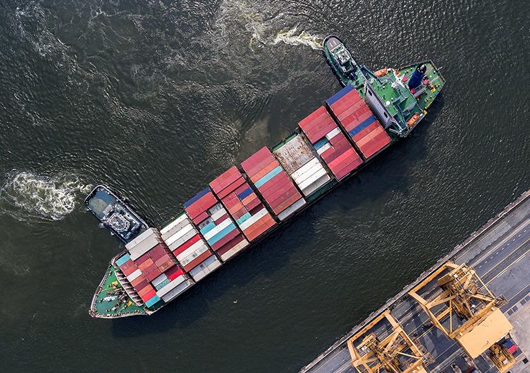 ocean-freight-img