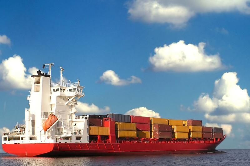 sea-ocean-ship-transportation-transport-vehicle-1092735-pxhere.com