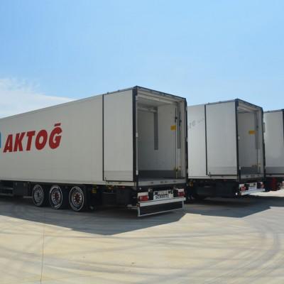 aktog-arac-filosu-04