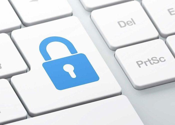 aktog-privacy-policy