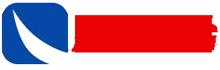 AKTOĞ | ULUSLARARASI NAKLİYAT | TRANSPORT | DEUTSCHLAND | GMBH | LOGISTICS | INTERMODAL | MERSİN | ALMANYA | GERMANY | TURKEY | MERSİN LİMANI | MERSIN PORT | UND |